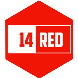 14 red freespins