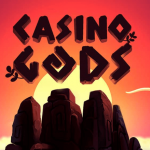 casino gods new