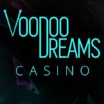 voodoo dreams campaign
