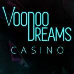 voodoo dreams campaign