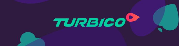turbico 1