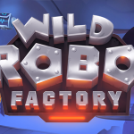 WildRoboFactory