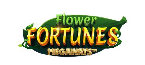 flower megaways