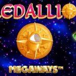 Medallion Megaways