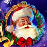 bästa julslots