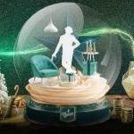 julkalender casino 2019