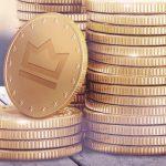 bonusar på casinon online 2020