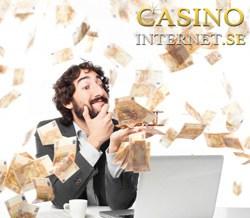 50 kr gratis casino 2018