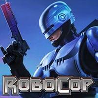 ROBOCOP-SLOT-BONUS