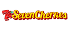 Seven-Cherries-logo-casino-internet