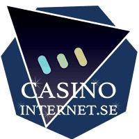 alf casino bonus free spins