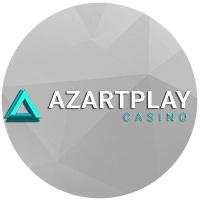 azartplay casino bonus