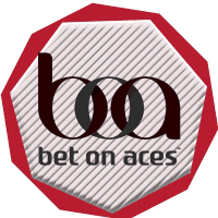 betonaces free spins