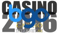 casino 2016 bgo