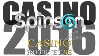 casino 2016 spinson