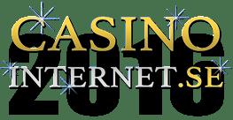 internet casino 2016