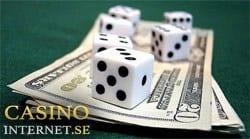 casino bonusar 2018
