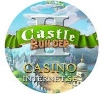castle builder 2 slot II spelautomat