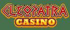 cleopatra casino free spins bonus