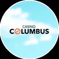 casino columbus casino bonus