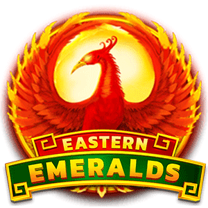 eastern emeralds new slot