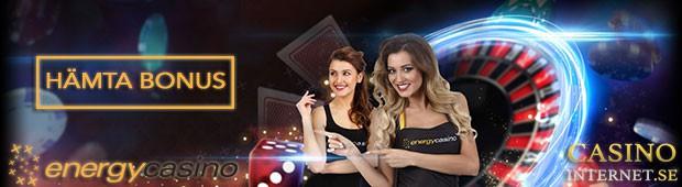 energycasino online casino bonus free spins