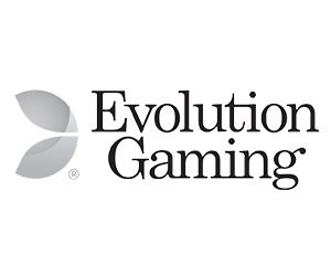 evolution gaming aktie analys