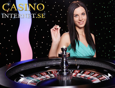 evolution gaming spelutvecklare internet casino live casino
