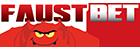 faustbet casino online logo