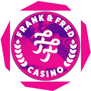 frank & fred netent