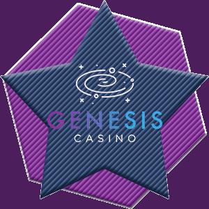 genesis casino tävling