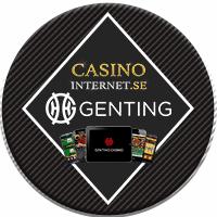 genting casino bonus