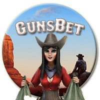 guns bet casino free spins