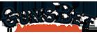 gunsbet casino logo luck