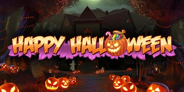 Halloween   Läskiga Casino Erbjudanden 2015! ec52379070ee4