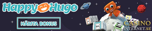 happy hugo casino bonus online casino