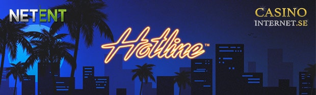 hotline spelautomat