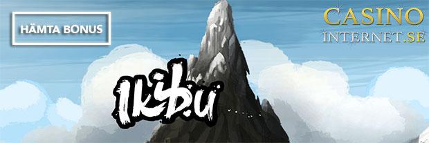 ikibu bonus