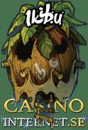 ikibu casino free spins