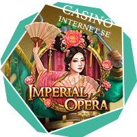 imperial opera slot