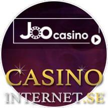 casino joo casino online
