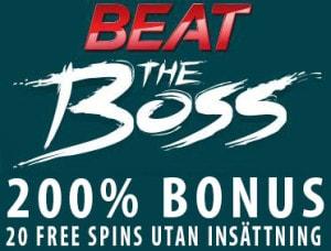 bgo internet casino