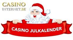 julkalender casino