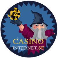 lord of the spins casino bonus