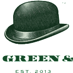 mr green analys