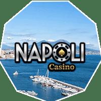 napoli casino free spins