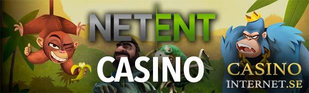 netent casino 2018