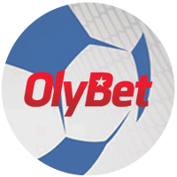 olybet casino bonus