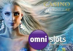 bonus omni slots online casino