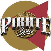 piratespin casino bonus